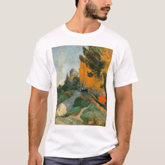 alyscamps T-Shirt