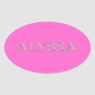 raised letter stickers zazzle With raised letter stickers