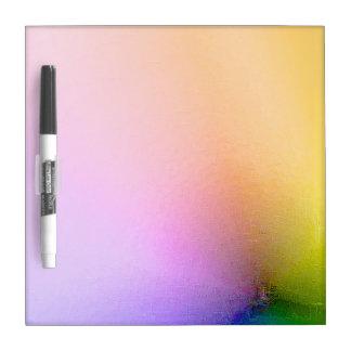 Alyssa - Dry Erase Board