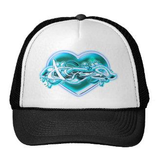 Alyssa Hat
