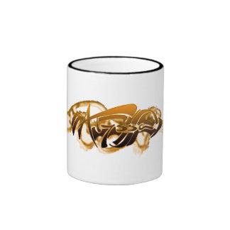 Alyssa Ringer Mug
