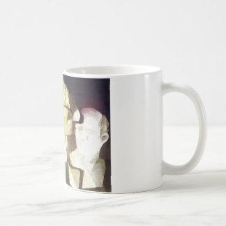 Alzheimer-Neurosis Coffee Mug