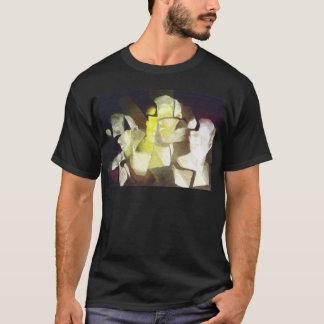 Alzheimer-Neurosis T-Shirt
