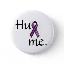 Alzheimer's Awareness Button