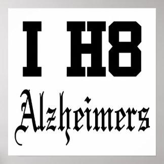 alzheimers print