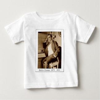 AM113 BABY T-Shirt