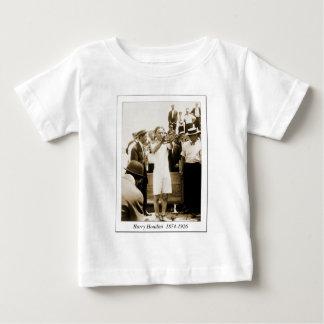 AM128 BABY T-Shirt