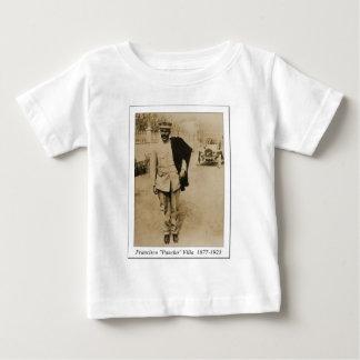 AM155 BABY T-Shirt