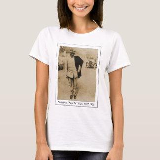 AM155 T-Shirt