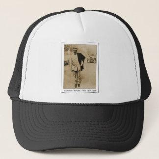 AM155 TRUCKER HAT
