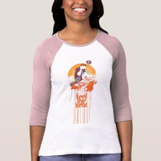 am-dj tshirts