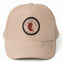 AM Farms Hats