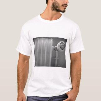 Am I Getting Hot? T-shirt