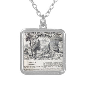 am-t 24 colton (climate vignettes) R.jpg Personalized Necklace