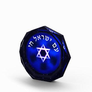 Am Yisrael Chai Award