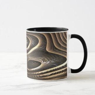 AMA 1 Mug