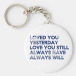 Amado le tenga ayer siempre lo va a hacer siempre llaveros personalizados