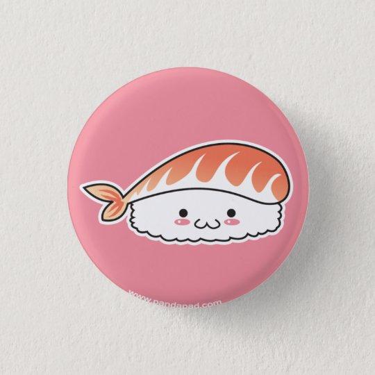 Amaebi button (more styles...)
