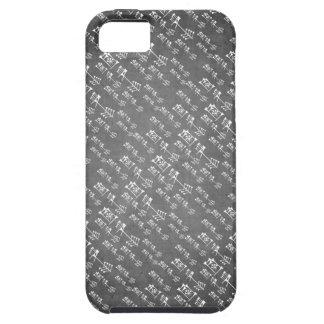 Amagi iPhone SE/5/5s Case