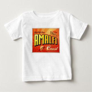 AMALFI BABY T-Shirt