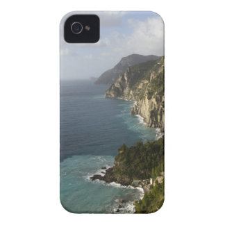 Amalfi Coast line Phone Case