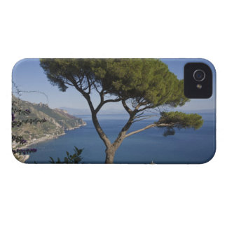 Amalfi coast, Ravello, Campania, Italy iPhone 4 Case-Mate Case
