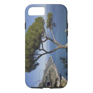 Amalfi coast, Ravello, Campania, Italy iPhone 7 Case