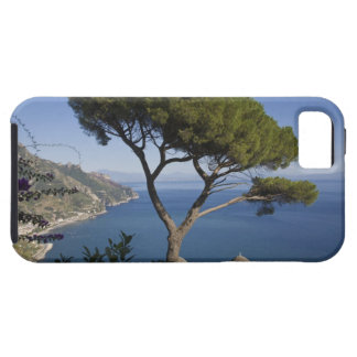 Amalfi coast, Ravello, Campania, Italy iPhone SE/5/5s Case