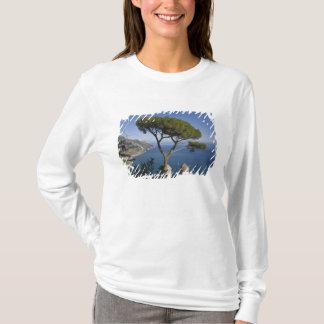Amalfi coast, Ravello, Campania, Italy T-Shirt
