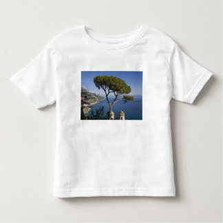 Amalfi coast, Ravello, Campania, Italy Toddler T-shirt