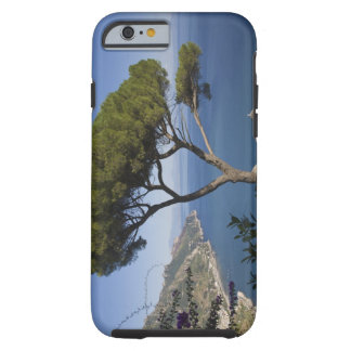 Amalfi coast, Ravello, Campania, Italy Tough iPhone 6 Case