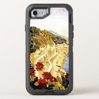 Amalfi Italy Otterbox OtterBox Defender iPhone 7 Case