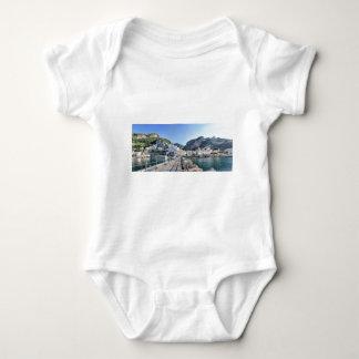 amalfi-italy-port-amalfi-coast-dito baby bodysuit