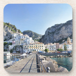 amalfi-italy-port-amalfi-coast-dito coaster