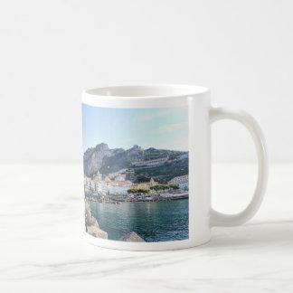 amalfi-italy-port-amalfi-coast-dito coffee mug