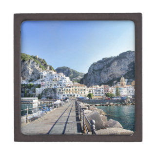 amalfi-italy-port-amalfi-coast-dito jewelry box