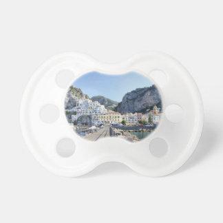 amalfi-italy-port-amalfi-coast-dito pacifier