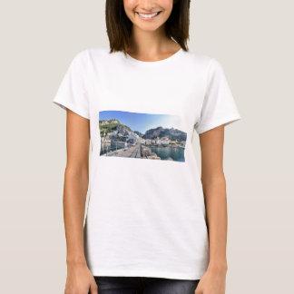amalfi-italy-port-amalfi-coast-dito T-Shirt