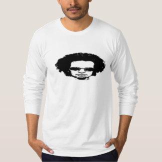 amalfi... t shirt