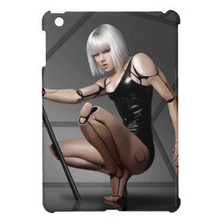 AmalgaMATE 2 Case For The iPad Mini