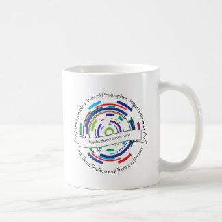 Amalgamated Union of Philosophers Coffee Mug