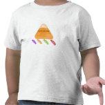 ¡Amamos el caramelo! Camisetas