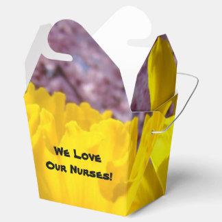 Amamos nuestras cajas de regalo del tenedor del cajas para regalos
