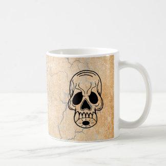 amamos t taza