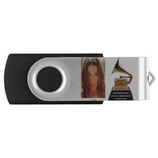 amanda phillips USB flash drive