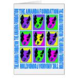 Amanda Pittie Pop Aart Cards