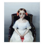 Amanecer de la impresión del arte de la lona de Dr Posters