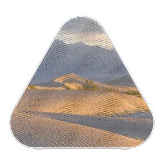 Amanecer del desierto altavoz bluetooth