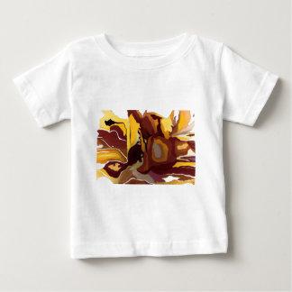 Amanecer T Shirt