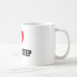Amanita java2 taza de café